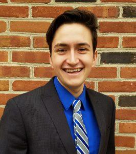 Jason Ramach