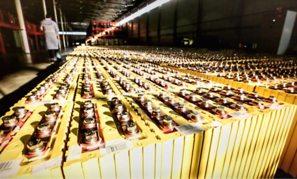 Batteries-Savings-the-Future