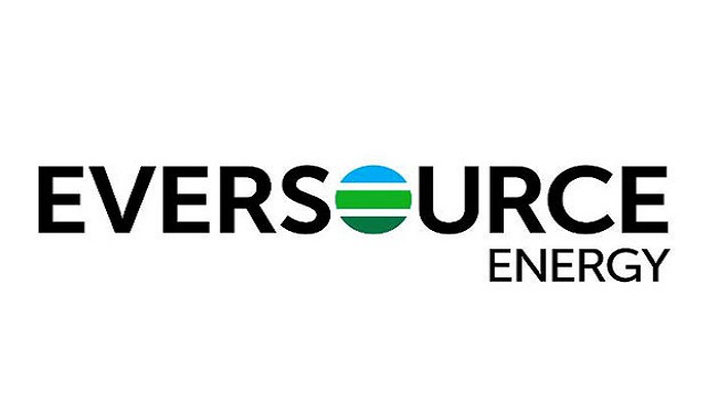 Eversouce-Energy-Electricity-Rates-Logo