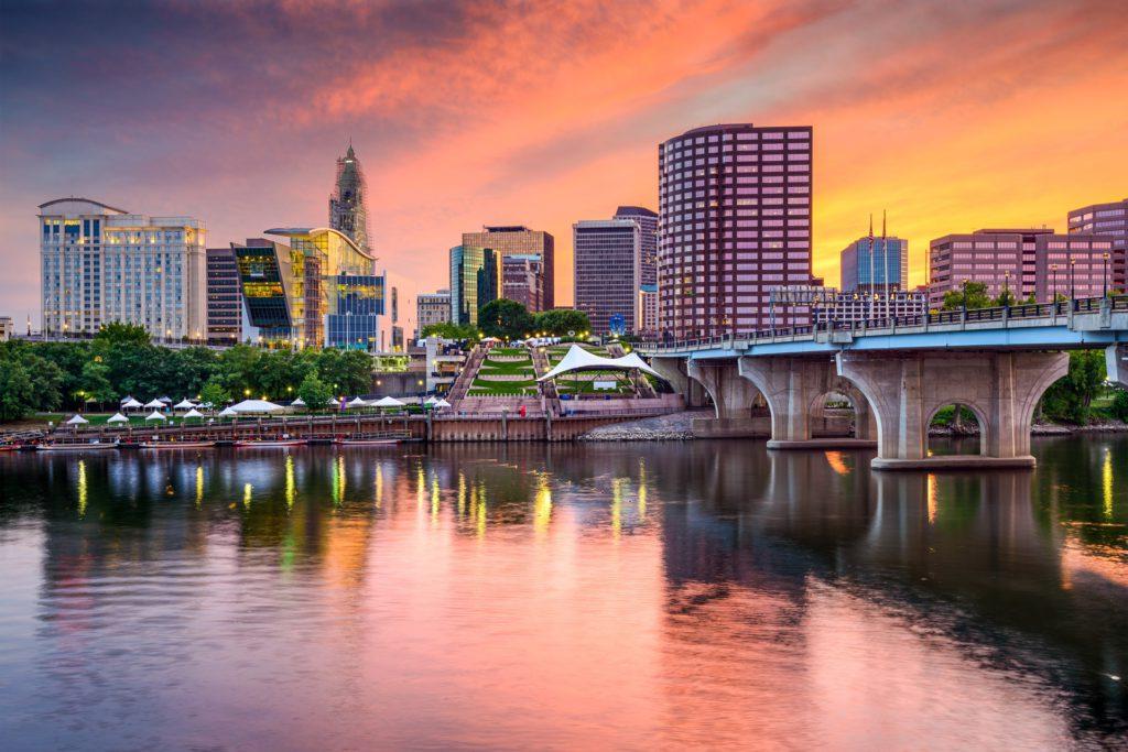Connecticut-Clean-Energy