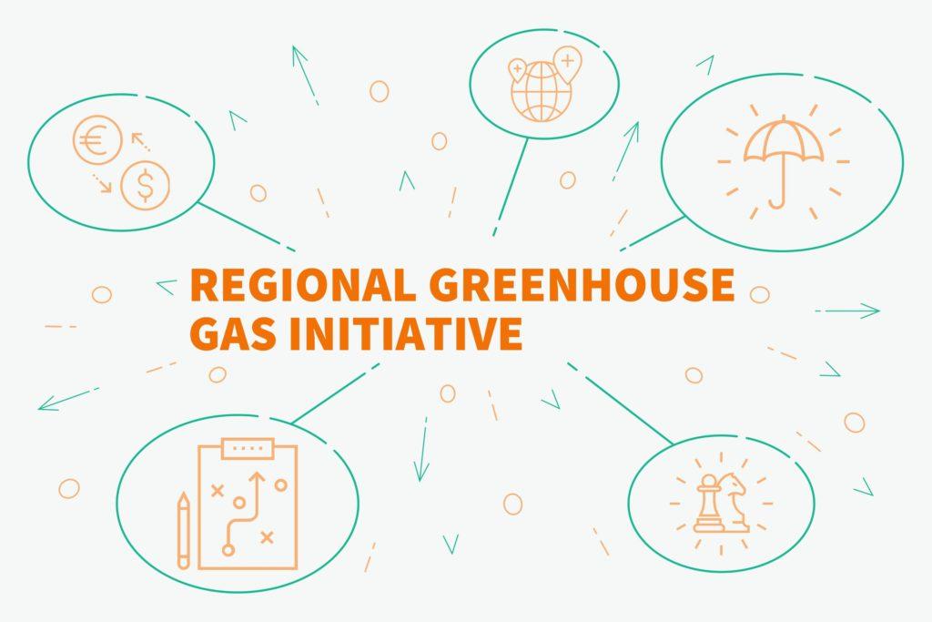 Regional-Greenhouse-Gas-Initiative