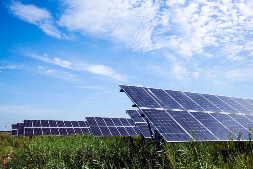 Texas-Solar-Panels