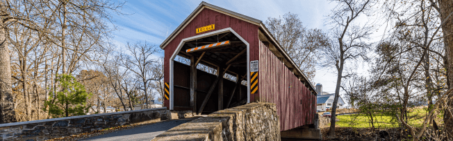 Lancaster, PA Electricity Rates