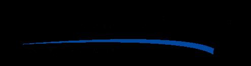 Toledo Edison Logo