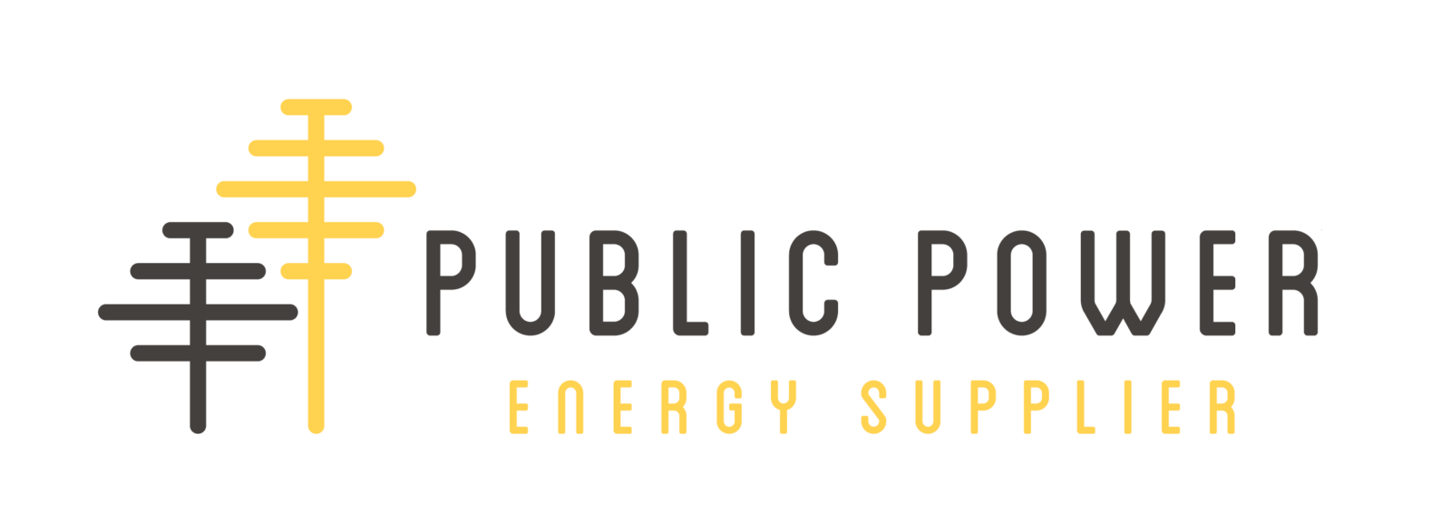 Public Power Ratings and Rates