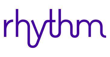 Rhythm 100% Texas Renewable Energy